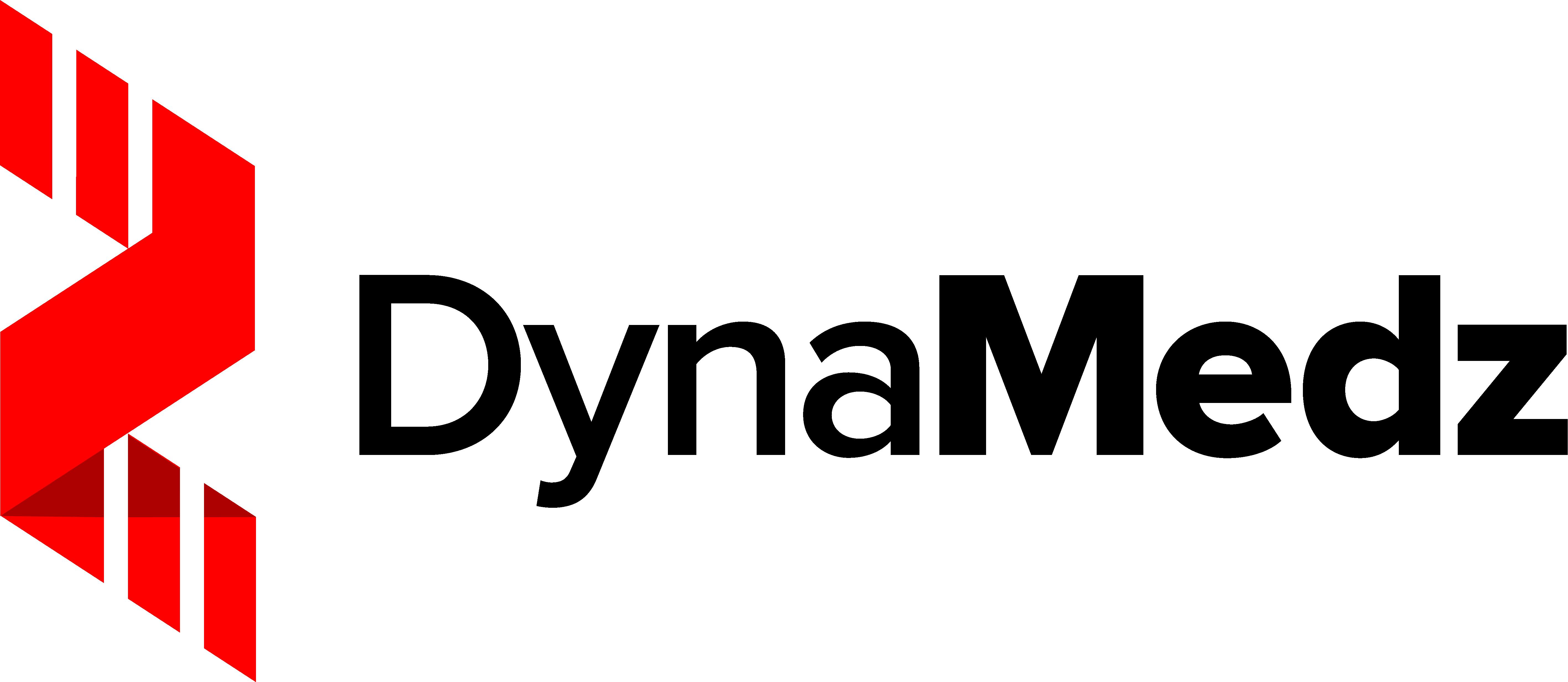 DynaMedz