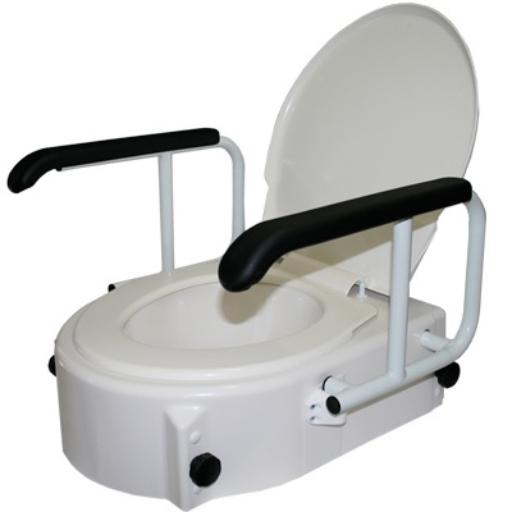 Elevador WC Variable