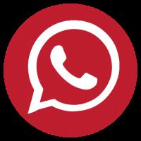 WhatsApp_consulta we